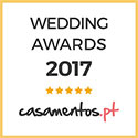 Limoeventos - Aluguer de Limousines, vencedor Wedding Awards 2017