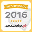 Limoeventos - Aluguer de Limousines, Recomendação casamentos.pt 2016