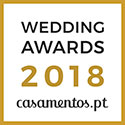 Limoeventos - Aluguer de Limousines, vencedor Wedding Awards 2018