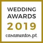 Limoeventos - Aluguer de Limousines, vencedor Wedding Awards 2019